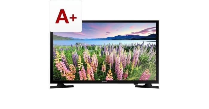 ... harga Samsung smart tv 40 led digital full hd wifi lan Tokopedia.com