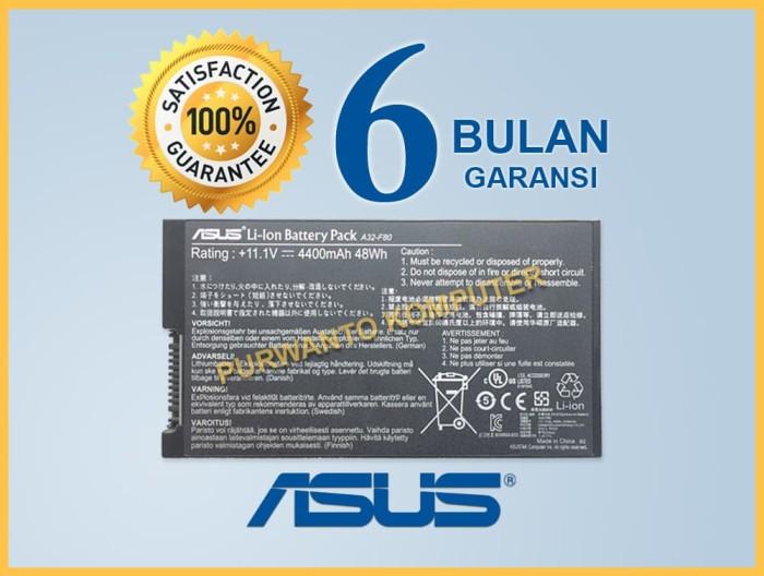 Asus N80Vc 64 BIT Driver