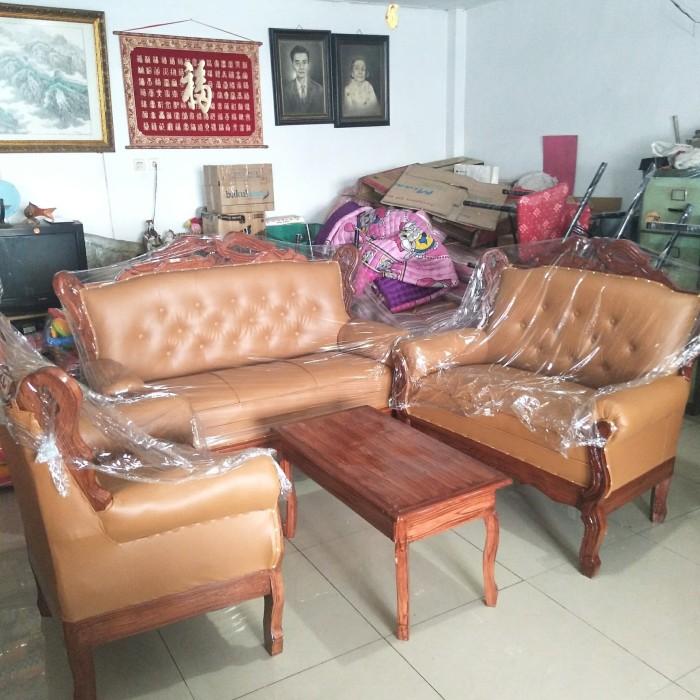 5500 Koleksi Gambar Foto Kursi Sofa Gratis Terbaru