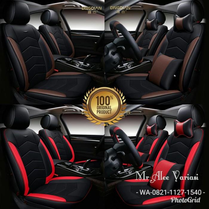 9700 Gambar Mobil Datsun Cross Gratis Terbaik