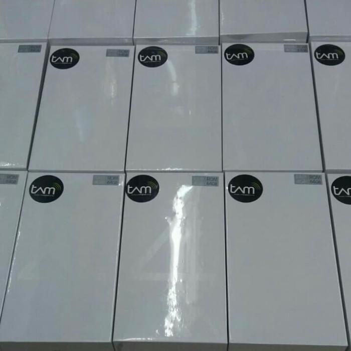 harga Xiaomi redmi note 4 versi terbaru - black - garansi resmi tam Tokopedia.com