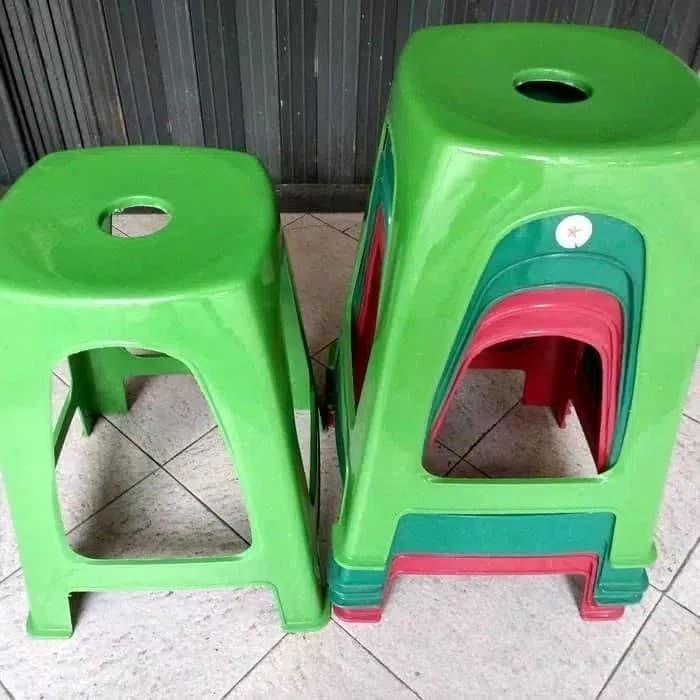 76 Koleksi Kursi Plastik Warna Hijau Gratis Terbaik