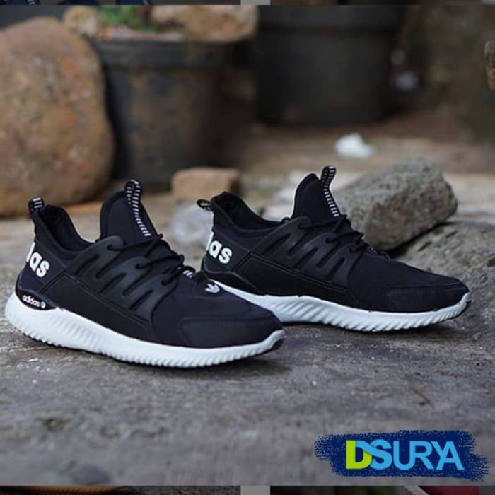 half off ce908 fcc6d Jual Sepatu Adidas Tubular 23 - Fashion Olahraga Sneaker Running Style -  Jakarta Utara - DSURYA | Tokopedia