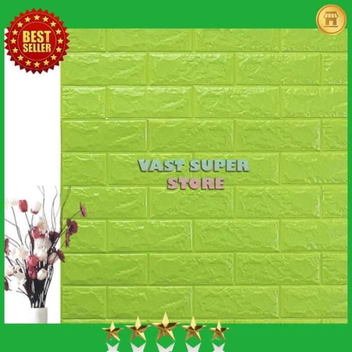 Download 700+ Wallpaper 3d Hijau  Paling Baru