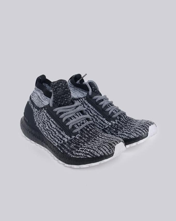 Jual New Adidas Ultraboost Mid All Terrain Ltd Ua Quality DKI Jakarta kaciskarcis   Tokopedia