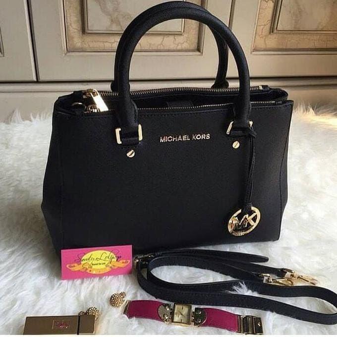 146014a5ca8 Jual Original produk Promo Cuci Gudang Tas Fashion Wanita Cewek ...
