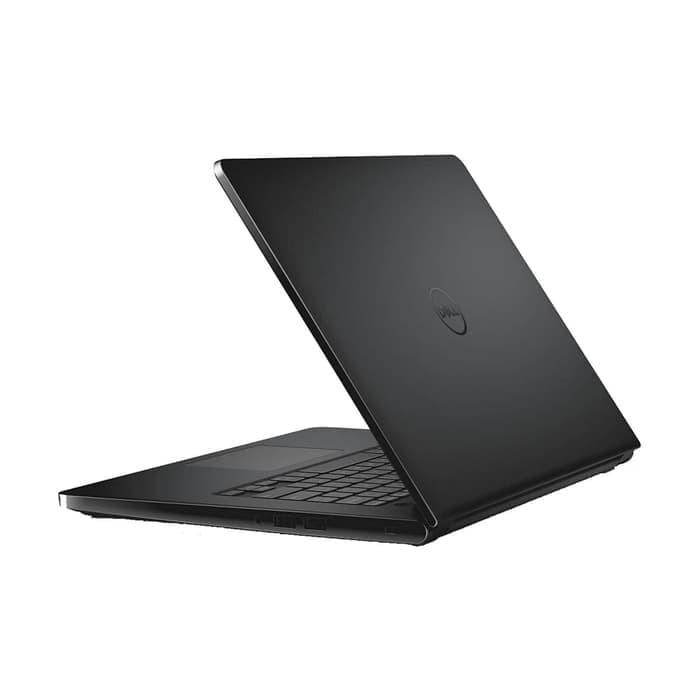 harga Dell laptop inspiron 14-3476 intel i3-7020u 4gb 1tb r5 m430 2gb dos Tokopedia.com