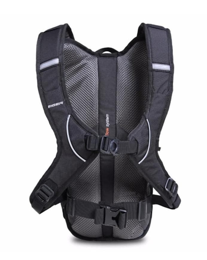 Jual Ready Stock Tas Hydropack Eiger Fussion 10l Harga Rp 729000