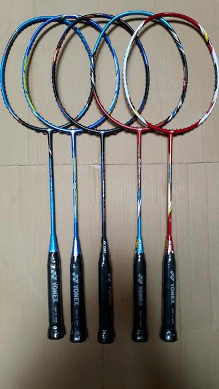 harga Free Tas Pasang 25 Lbs Senar Yonex Carbon Raket Badminton Bu Termurah Tokopedia.com