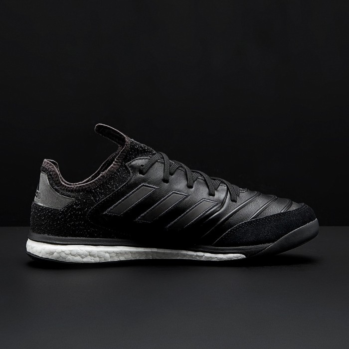 d0bf4154b Jual Sepatu Futsal adidas Copa Tango 18.1 TR - Core Black Utility ...