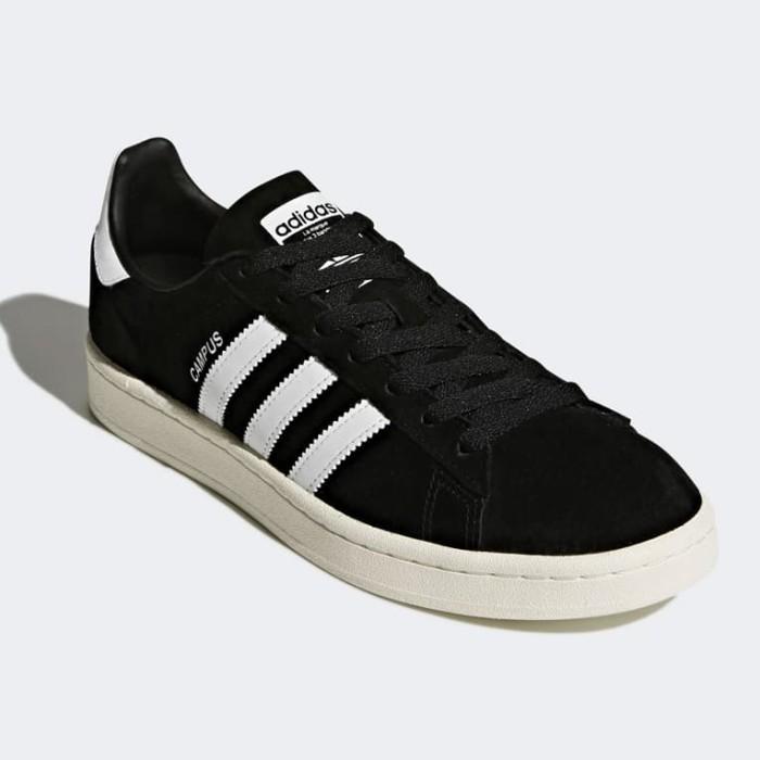 Jual Sepatu Adidas Originals Campus