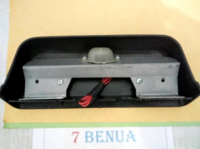 Jual Lampu Plat Nomor Atau Plate Number Belakang Chevrolet Trooper