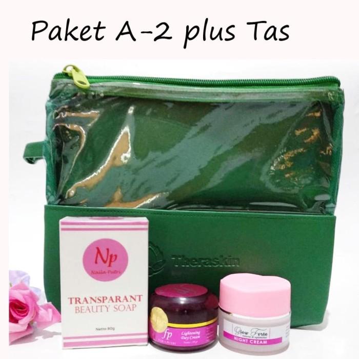 harga Paket a-2 murah Tokopedia.com