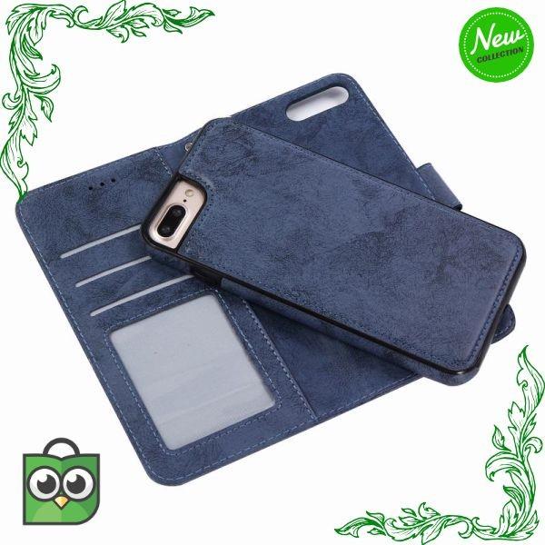 Buy apple iphone 8 plus cases wallet