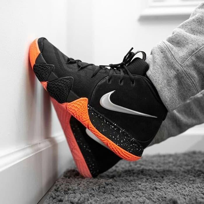 Jual Sepatu Basket Nike Kyrie 4 Venus