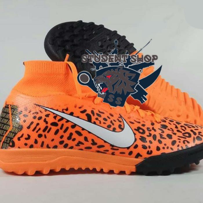 size 40 48139 84862 Jual Nike Mercurial Superfly X Elite Kim Jones Turf - Kota Bekasi -  Studentt Shop | Tokopedia