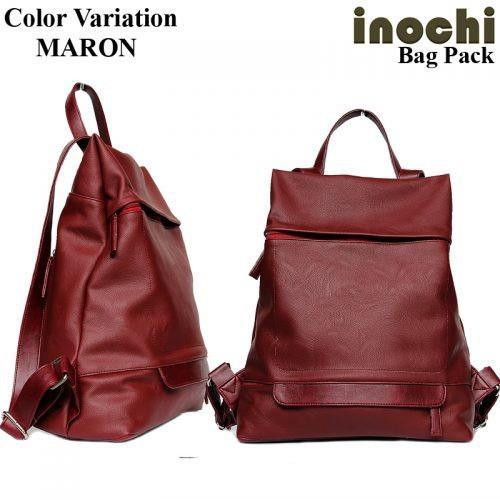 Ceviro Inochi Backpack