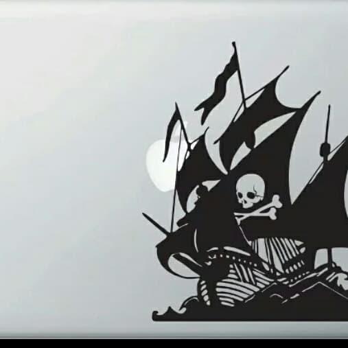 Jual Stiker Laptop One Piece Bajak Laut Keren Cutting Sticker Laptop Kab Garut Jagonya Stiker Tokopedia