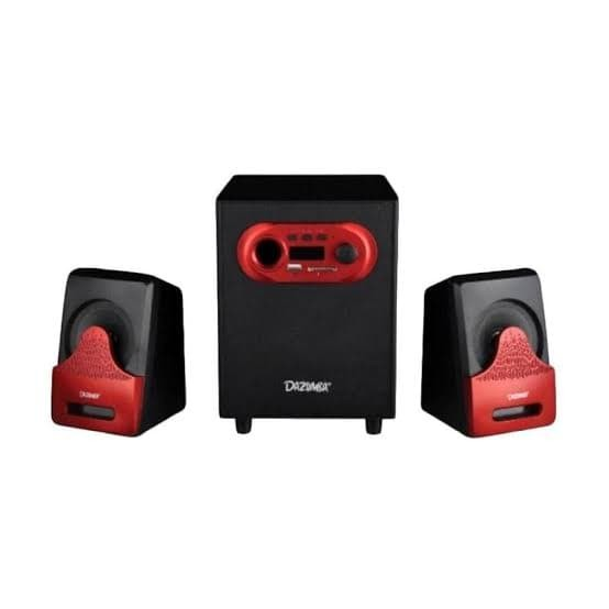 DRIVERS 82815 AUDIO