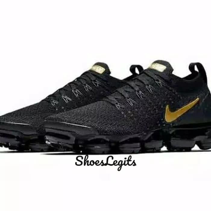 Jual sepatu Nike Air Vapormax 2.0 Model Terbaru 2019 Made in Vietnam ... 7bd19678ea