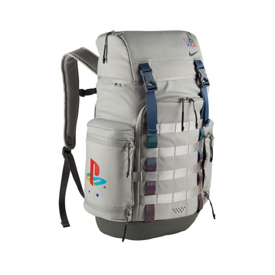 03cff484929 Jual Nike PG 2.5 X PlayStation Backpack Bag Paul George  Last Stock ...
