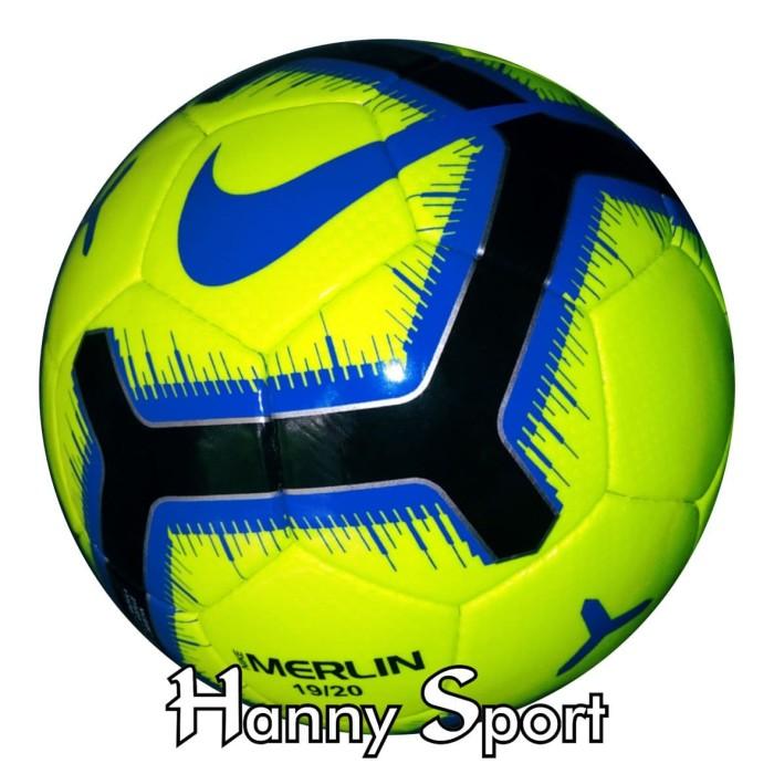 harga Bola sepak no.5 Tokopedia.com