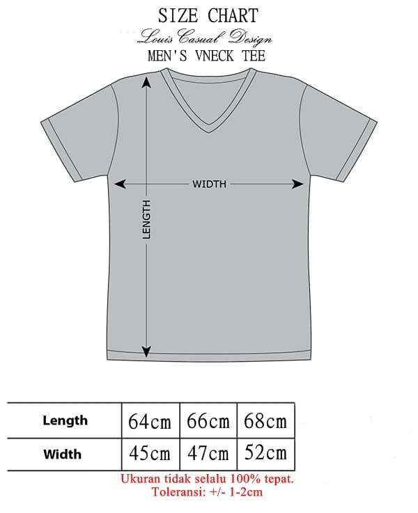 740 Gambar Desain Kaos Polos Abu Abu Terbaik Download Gratis