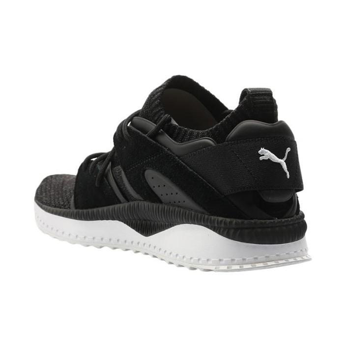 Jual PUMA Tsugi Blaze Evoknit Shoes Sepatu Olahraga Unisex ... 8fdd801caa