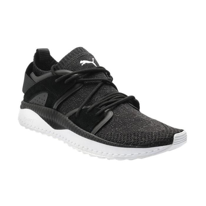 Jual PUMA Tsugi Blaze Evoknit Shoes Sepatu Olahraga Unisex - postmart  74e09f97ec