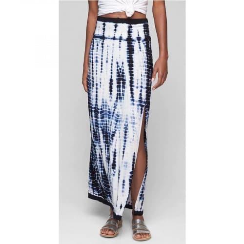 12790c693968 Jual ATHLETA Marina Maxi Skirt Rok Panjang Branded Murah - Kota ...