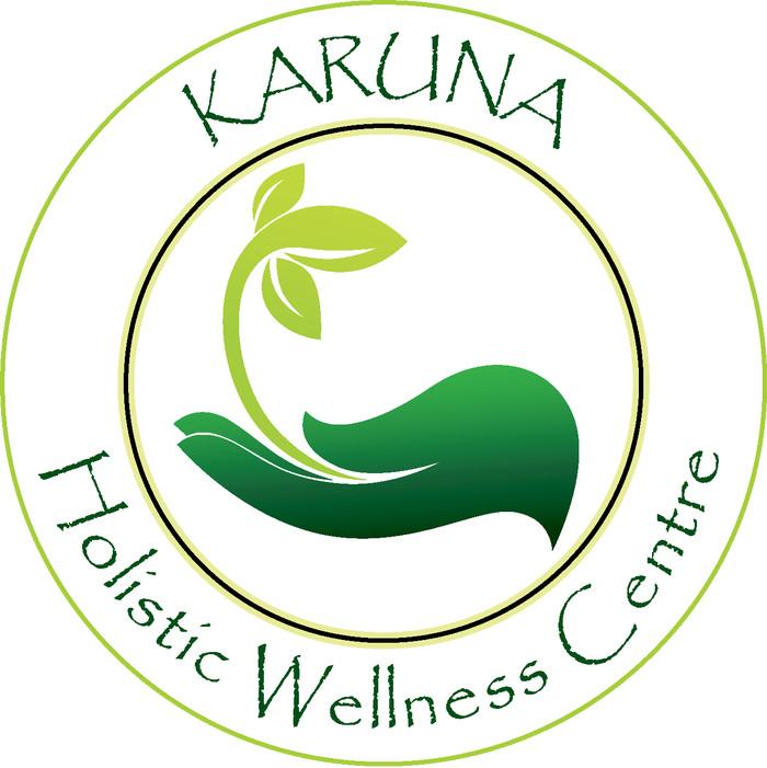 Jual DROPSHIPPER di Karuna Holistic Wellness - Jakarta Barat - AK-shopp |  Tokopedia