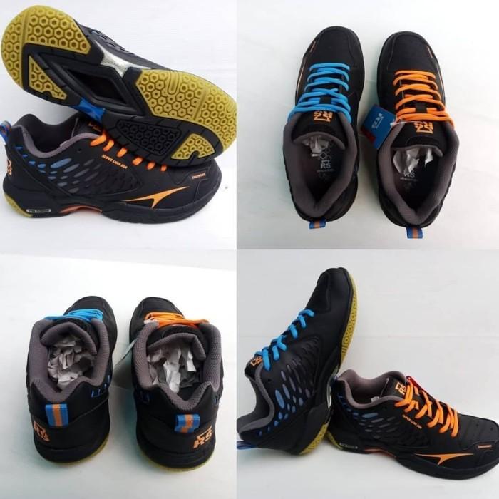 Sepatu Badminton Rs 790 Original - kehebatan Produk Terhit Di Indonesia a62ffc3ce4