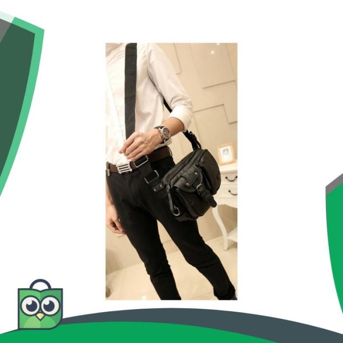 Jual Promo - Tas Selempang Provo - Murah - Nabilah Store.ID  73e4c74569