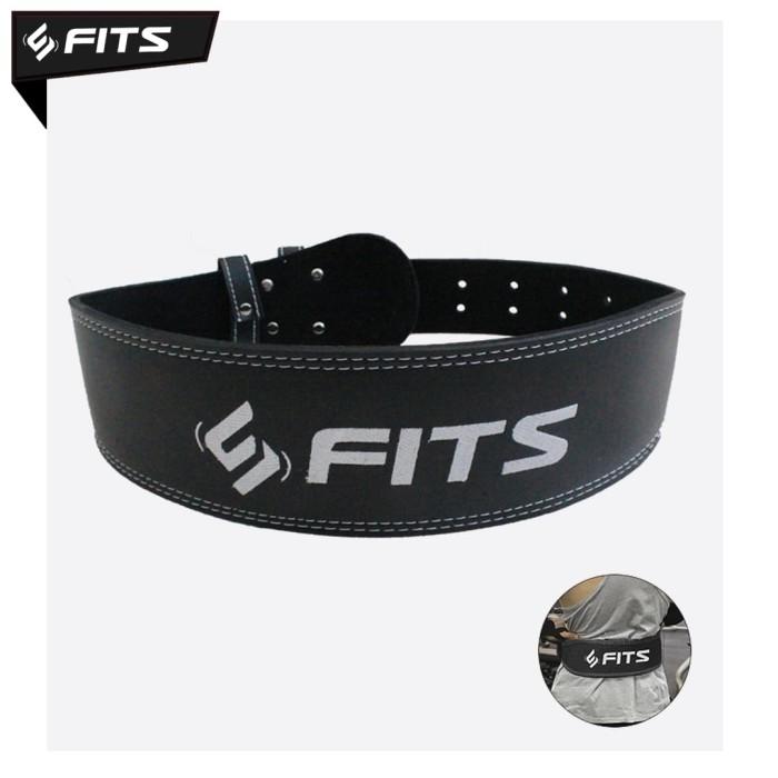 Harga Safety Belt Katalog.or.id