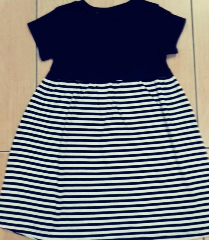 Foto Produk Dress Anak Branded Osh Kosh - Baju Anak Perempuan - Atasan Anak Cewek dari Franziska