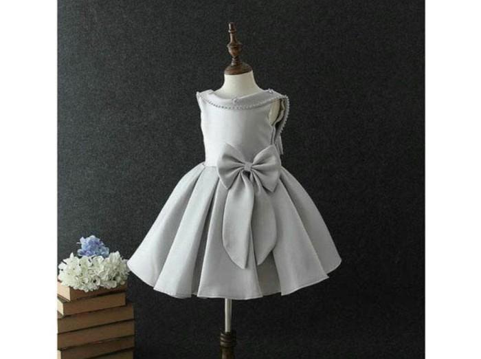Foto Produk Baju Dress Anak Perempuan - 024.4098 dari Franziska
