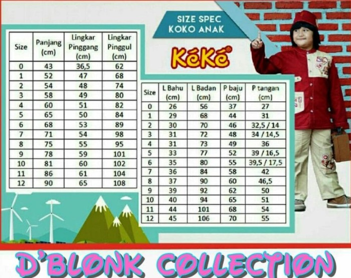 Foto Produk Sarimbit Keke Sr 17182 - Pilihan Untuk Baju Anak Laki No.1 dari Franziska