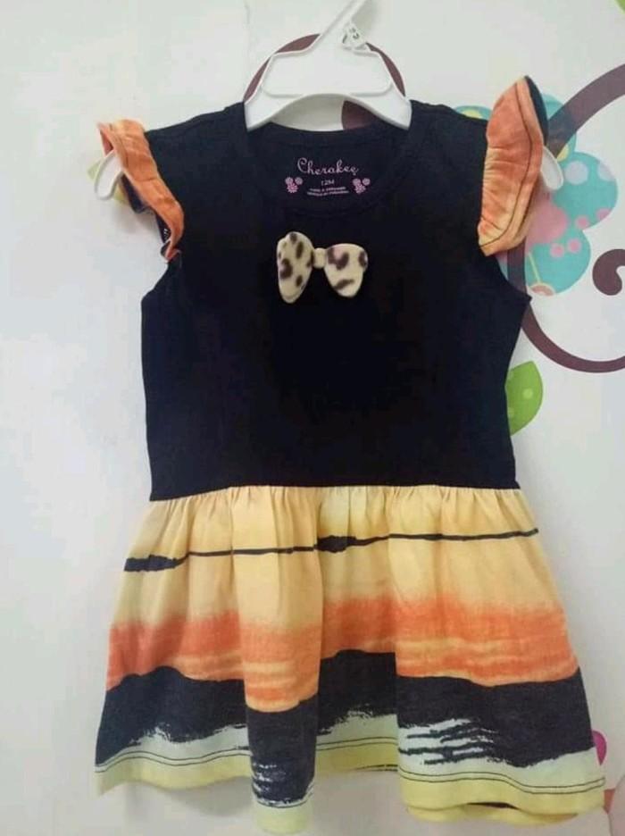 Foto Produk Baju Anak Perempuan dari Franziska