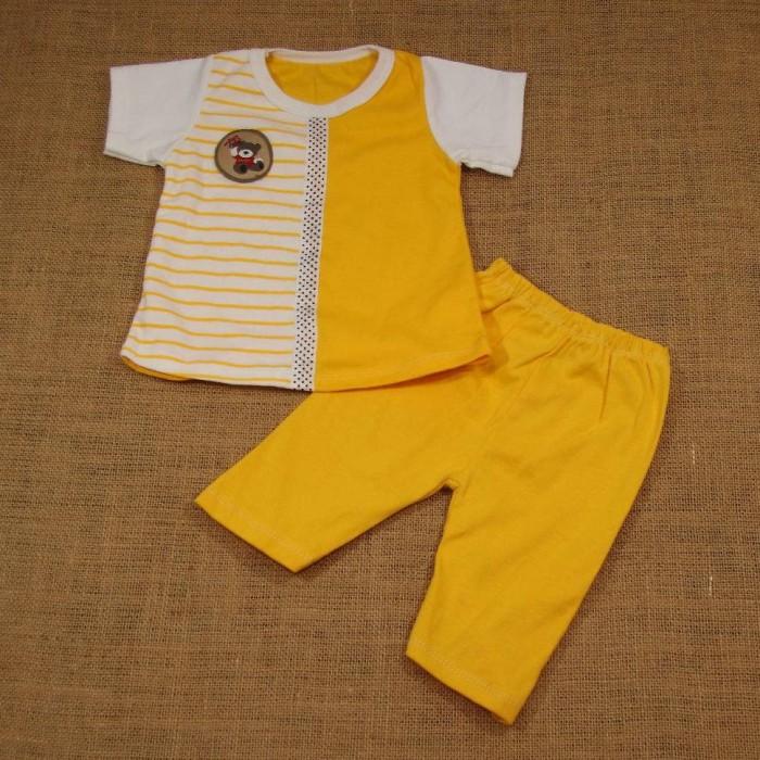 Foto Produk Baju Setelan Anak Perempuan 6Bln - 1Th dari Franziska