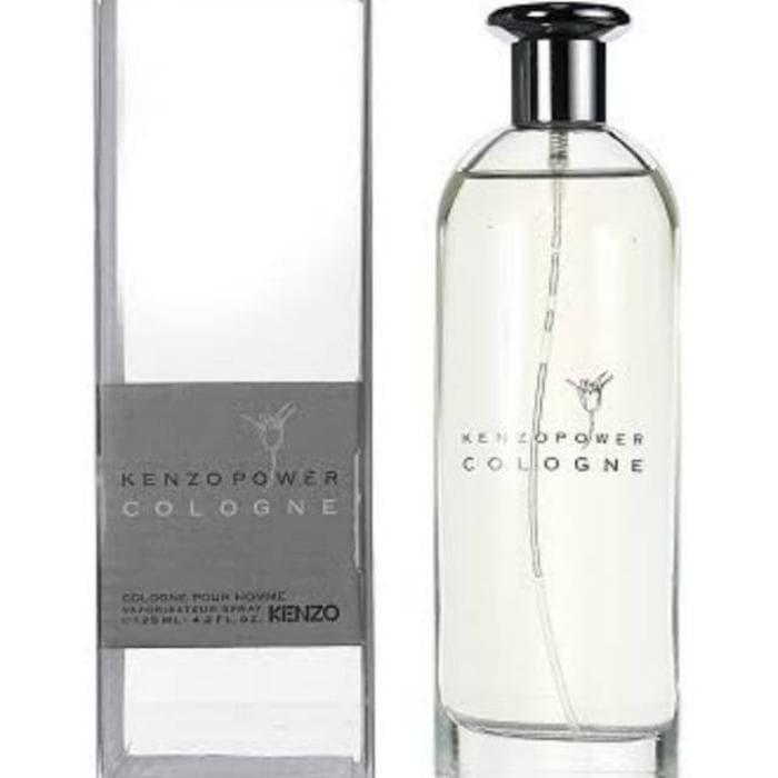 Kenzo Dini11shopTokopedia Jual Power Original 100ml Parfum Cologne Men rdhtQsC