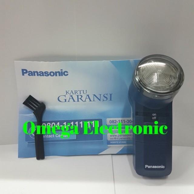Shaver Panasonic Es 534 Alat Cukur Kumis - Update Daftar Harga ... 86ed4dae88