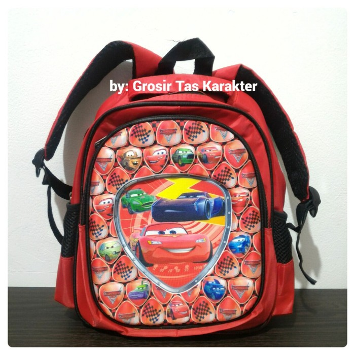 Info Tas Ransel Backpack Anak Hargano.com