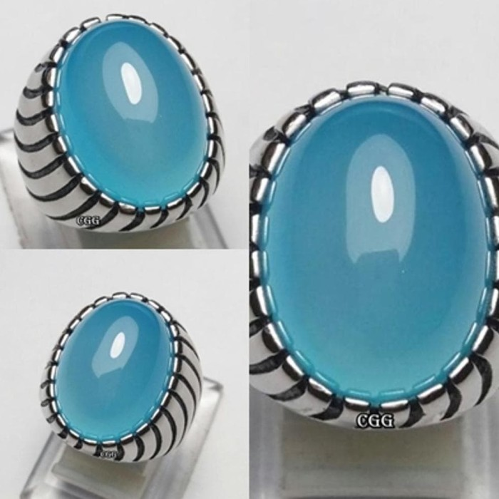 Info Batu Natural Blue Tosca Hargano.com