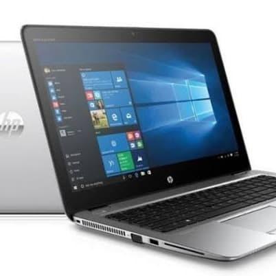 Jual Laptop Hp Amd Ryzen 3 With Vega 3 Kota Denpasar Titan Notebook Center Tokopedia