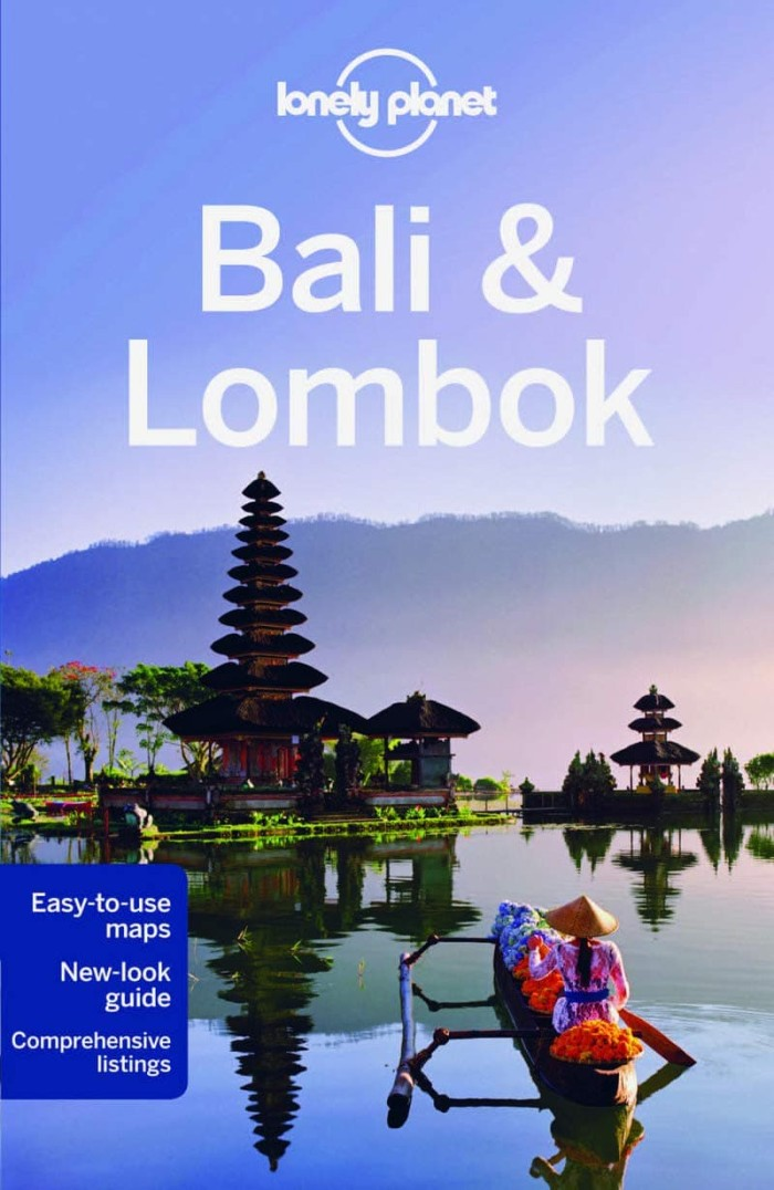 Lonely Planet Bali & Lombok.pdf