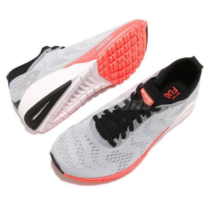 Jual New Balance WFCIMGP FuelCell Impulse Sports Running Original ... 5c440d7567