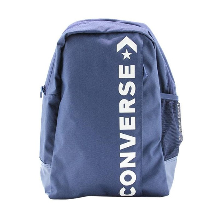 0da4a75389b0 Jual Converse 2.0 Speed Backpack Navy - 10008286-A09 - Out of The Box - OS