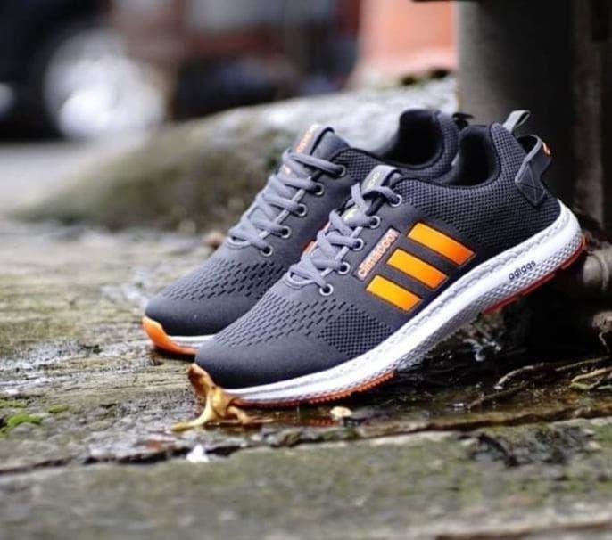 Jual Sepatu Adidas neo sport running klasik   sepatu adidas pria New ... 7f2f3bd0e