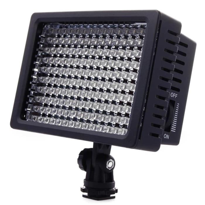 Light Lamp Khusus Digital Studio Dki Harga Lf462 Jakarta 160 Video Pro Led Filte 4 Limited store72Tokopedia Jual Qhrdst