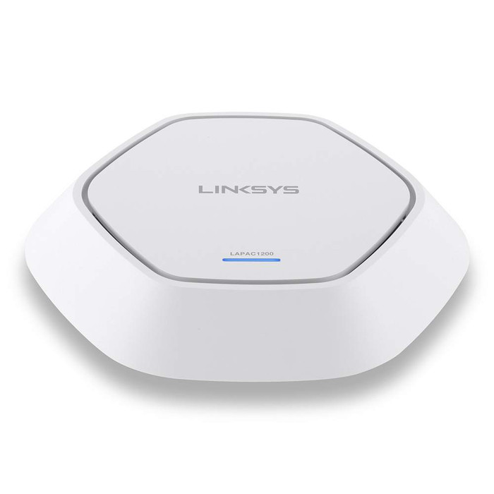 harga Linksys lapac1200c-ah ac1200 dual band cloud access point Tokopedia.com